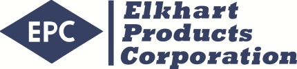 Elkhart Products Corp