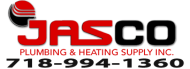 Jasco Plumbing & Heating Supply