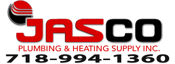 Jasco Plumbing & Heating Supply Inc.