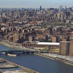 Bronx & Manhattan Plumbing Supplies
