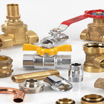 New York Plumbing and Heating Supplies