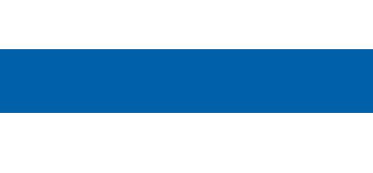Brasscraft-logo-410x190