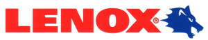 Lenox_Logo