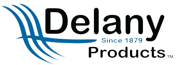 delany-products